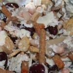 salat-z-kvasoli-z-suharyamy