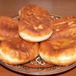 smazheni-pyrizhky